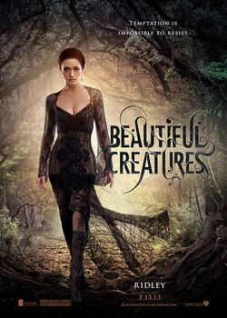 BeautifulCreatures 022