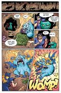Adventuretime11capreview-7