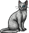 Brightheart.warrior.alt2.png