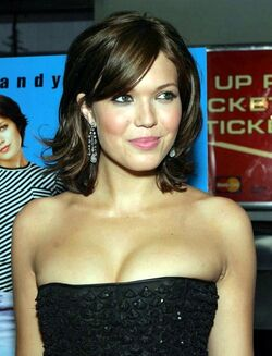 Mandymoore4x