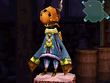 RoF Wizard Robe