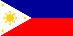 800px-Flag of the Philippines (navy blue) svg