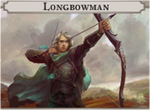 Longbowman