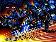 Nightwing 0086