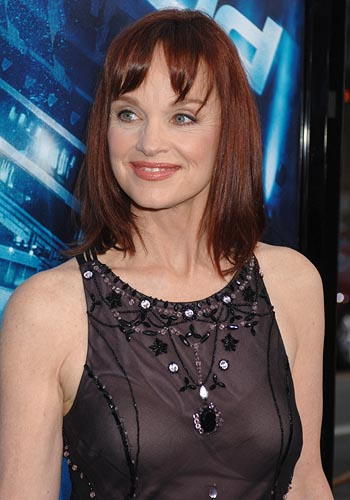 Pamela Sue Martin imdb