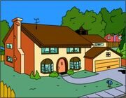 House simpsons The real simpsons house-s370x288-28478-535-e1309530479792
