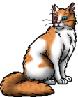 Brightheart.warrior.png