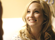 Caroline-Forbes-HQ-caroline-forbes-20511848-1000-720