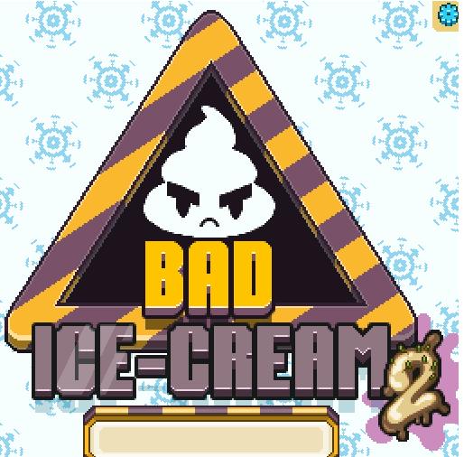 ... Nitrome Bad Ice Cream Game Http Nitrome Wikia Com Wiki Bad Ice Cream