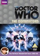 Bbcdvd-thedominators