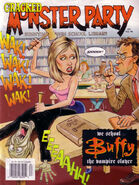 Monster Party 41