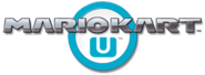 LogoU