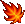 Fire Wave icon