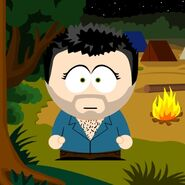RichardSouthPark