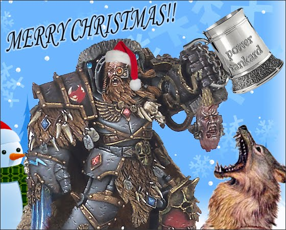 Wulfen_Merry_Christmas.jpg