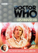 Bbcdvd-casrovalva