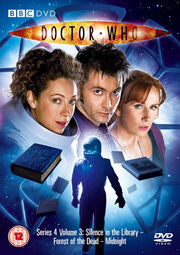 Bbcdvd-s4-v3