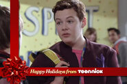 Degrassi-holiday-pics-tristan