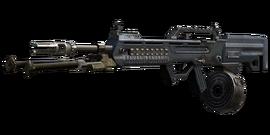 ������� ������ �2. Black Ops 2.