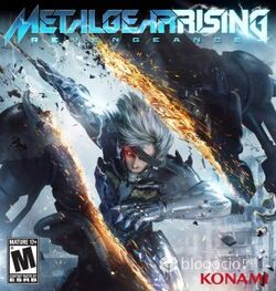 Metal-gear-rising-revengeance-playstation-3-ps-vita-xbox-360 158879 post