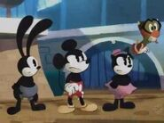 Disneys-epic-mickey-2-the-power-of-two