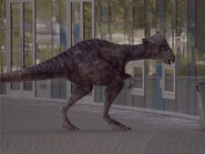TruthPachycephalosaurus1
