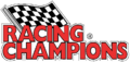 Racing Champions logo.png