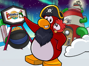 Rockhopper CFC Issue 322
