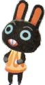 """Animal Crossing New Leaf et ses nouveaux """"Acteurs""""! - Page 2 Alimin_2"""