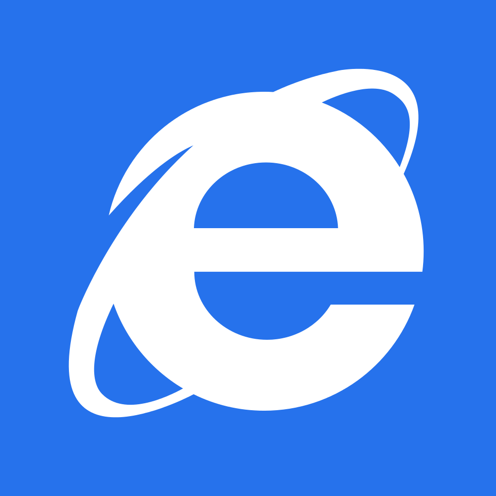 Internet Explorer - Logopedia, the logo and branding site