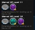 Marvel XP Level.PNG