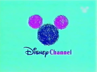 Disney2DJump1999