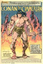 Conan Annual Vol 1 2 001