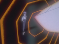 Kaworu&#039;s A.T. Field (NGE).png