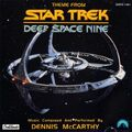 Theme from Deep Space Nine cover.jpg