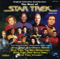 The Best of Star Trek volume 2 cover.jpg