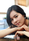 Han Ga In27