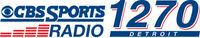 WXYT CBS Sports Radio AM1270