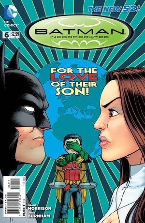 300px-Batman_Incorporated_Vol_2_6.jpg