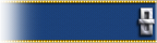 Navy Shoulder (TWOK)