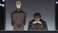 Gendo and Fuyutsuki (Rebuild).png