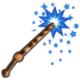 Fairy Wand (consumable)-icon
