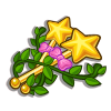 Fairy Wand-icon