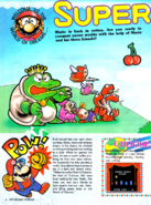 Nintendo Power Magazine V. 1 Pg. 006
