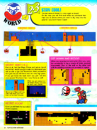 Nintendo Power Magazine V. 1 Pg. 024