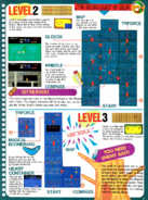 Nintendo Power Magazine V. 1 Pg. 029