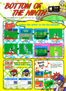 Nintendo Power Magazine V. 1 Pg. 047
