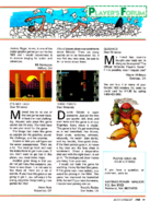Nintendo Power Magazine V. 1 Pg. 097