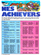Nintendo Power Magazine V. 1 Pg. 098