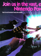Nintendo Power Magazine V. 1 Pg. 106